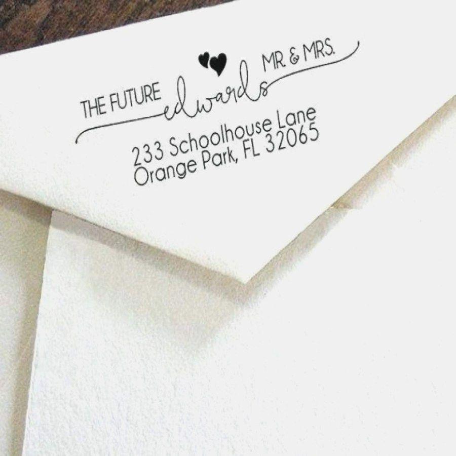 30 Brilliant Image Of Return Address For Wedding Invitations Denchaihosp Com Wedding Invitation Envelopes Address Unique Wedding Invitation Wording Addressing Wedding Invitations