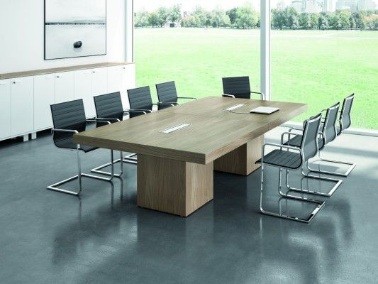 T45 Modern Conference Room Furniture Officity Officity Office