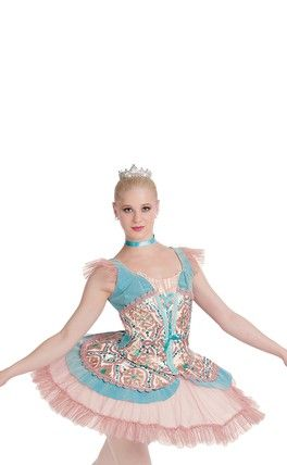 the magic flute art stone 27462 costumes on demand pinterest