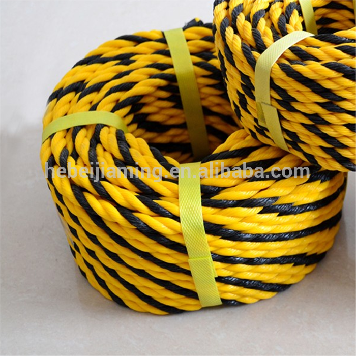 Time To Source Smarter Ultra Violet Bean Bag Chair 3 Strand Twist