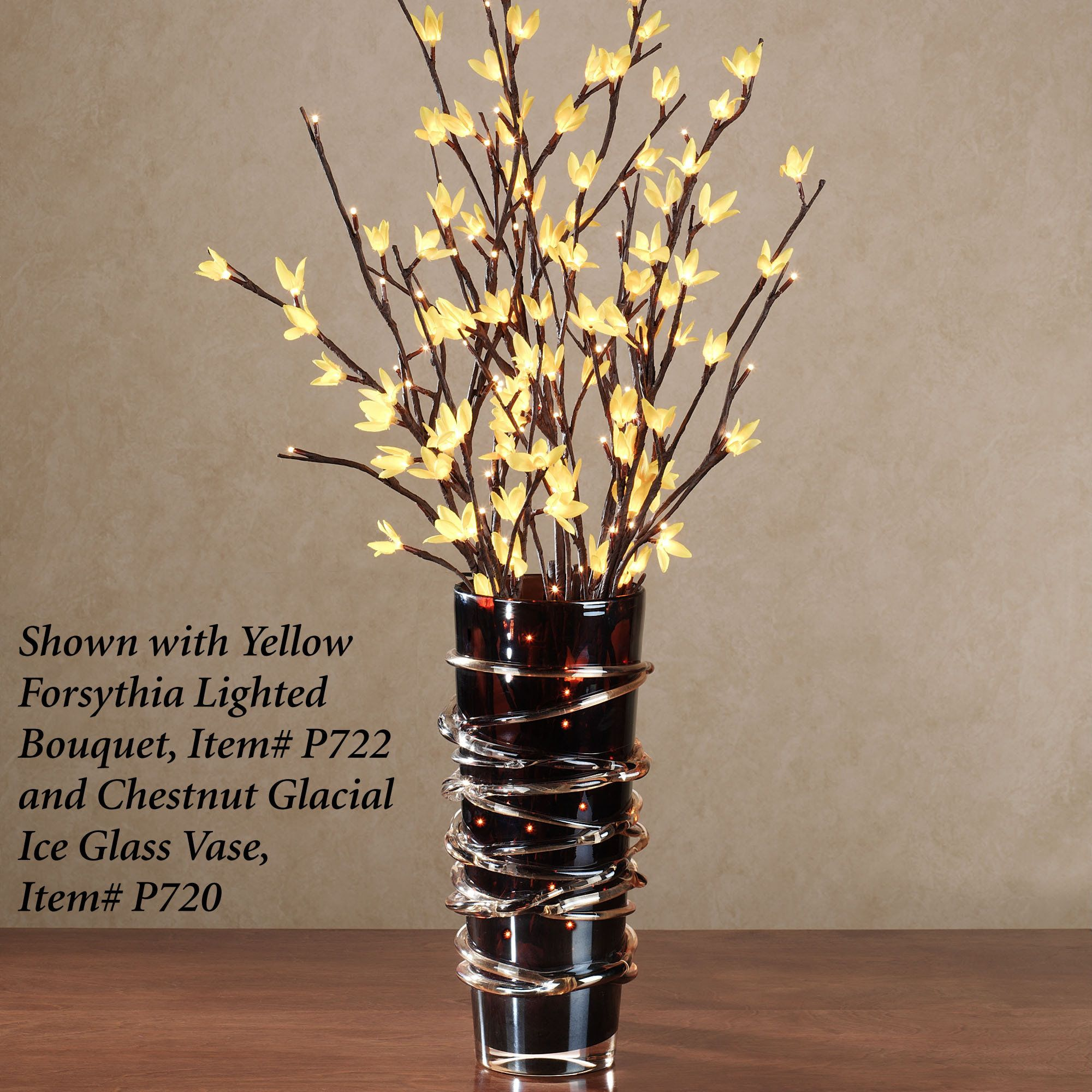 Emejing decorating with lighted branches gallery decorating a willow branch is an item received while pruning a willow tree reviewsmspy