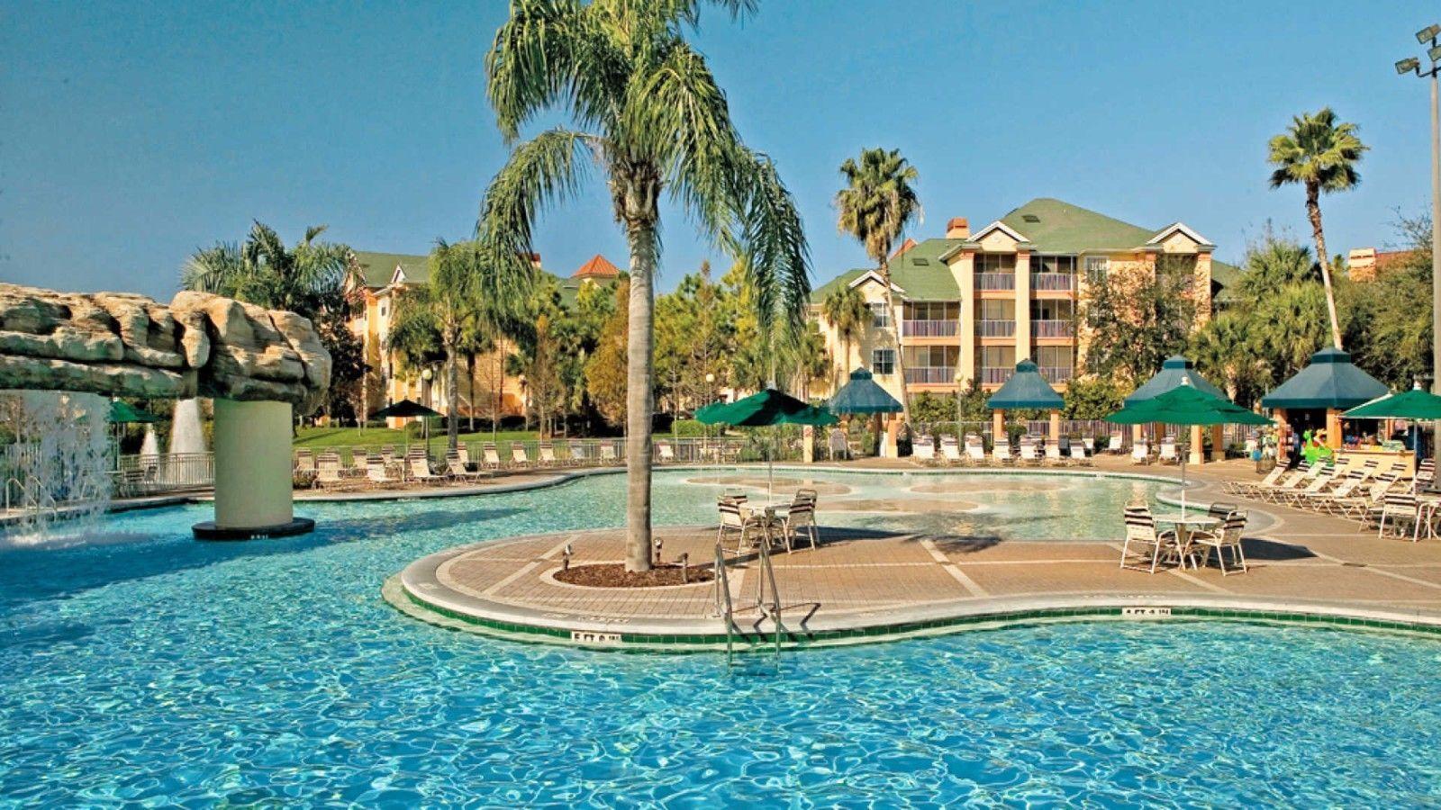 Pin by Courtney Shovel on Disney Trip  Orlando resorts