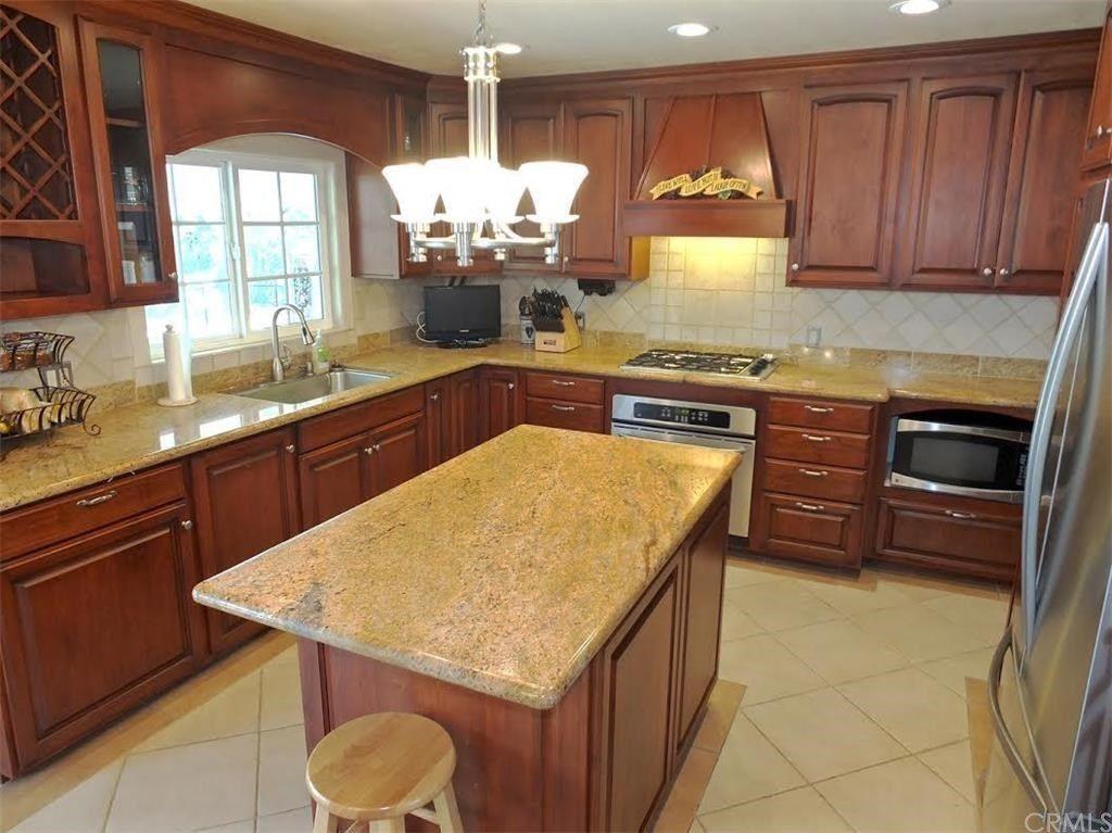 12322 St, Garden Grove, CA 92841 Home,