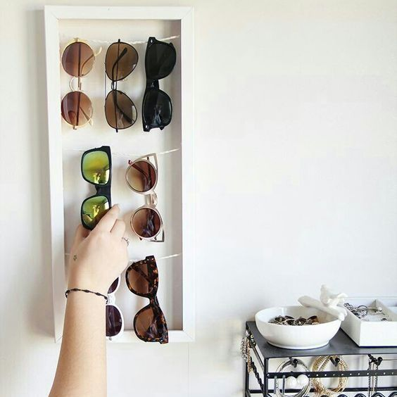 20 Repurposing Ideas And Home Hacks That Can Make Your Life Even ...