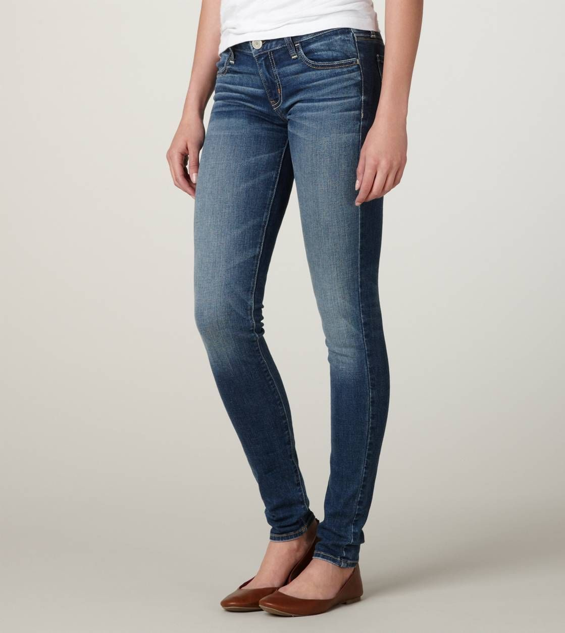 American Eagle jegging | All I want for Christmas is ...
