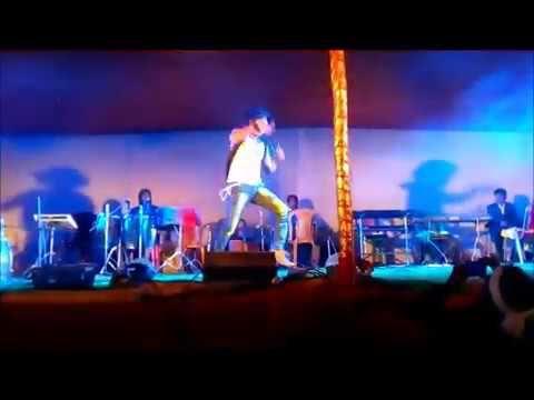 Singrai Soren Live | Sarenga Sankaria 16/11/2016 | The Band Rajdhani