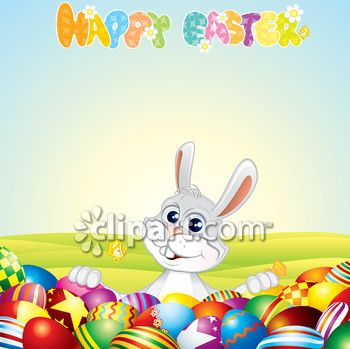 Clipart Com Closeup Royalty Free Image Of Animal Animals Backdrop Backdrops Background Backgrounds Bunn Rabbit Wallpaper Backdrops Backgrounds Animals Images