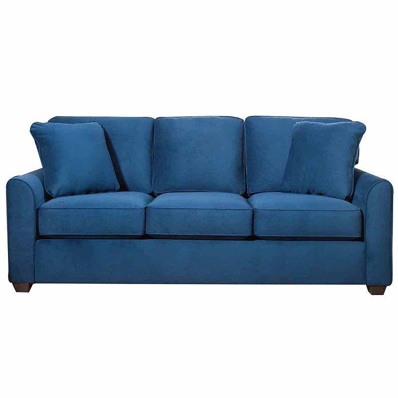 possibilities sharkfinarm sofa  sofa couch upholstery