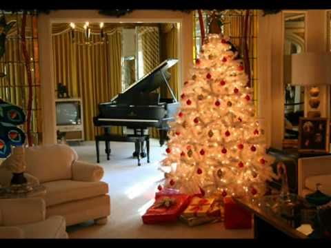 ▶ Elvis Presley, I'll Be Home On Christmas Day - YouTube..................lbxxx.