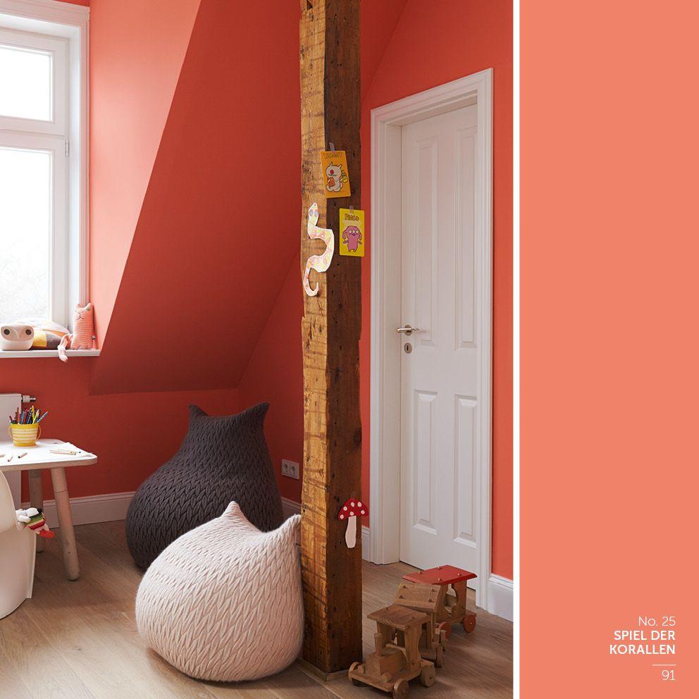 alpina feine farben farbenf hrer einrichtung in 2019 pinterest feine farben farben und. Black Bedroom Furniture Sets. Home Design Ideas