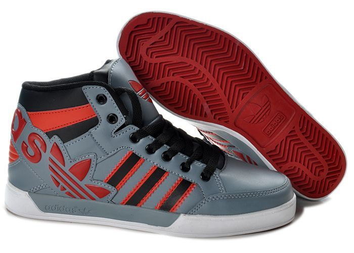 adidas shoes high tops red and black. adidas high tops for girls | images of home originals grey black wallpaper shoes red and