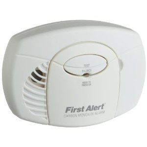 Brk Electronics Sc7010b Hard Wired T3 Smoke T4 Carbon Monoxide Alarm With Backup With Images Carbon Monoxide Alarms Carbon Monoxide Carbon