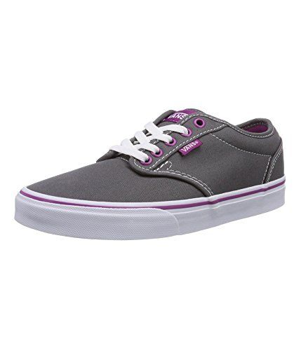 vans authentic womens wild aster nz