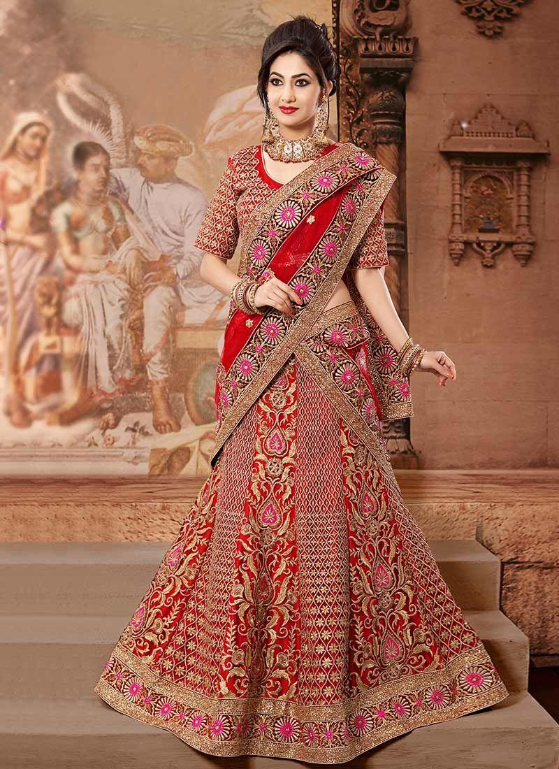 9b15aad9d8 Menlo Park | Dresses | Chinese wedding dress traditional, Anarkali ...