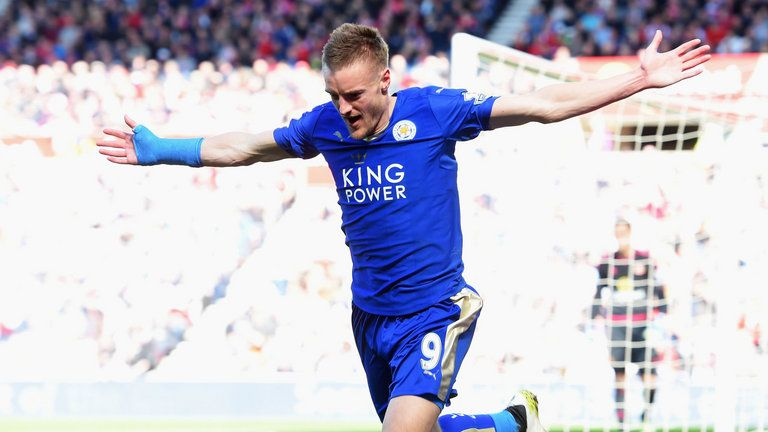 Watch Leicester City vs Everton Live Premier League schedule with list of soccer matches Saturday, May 07, 2016. Today Soccer start times, and tv coverage for Regular Season Week : 37. Watch Leicester City face to face Everton Live Broadcast Schedules · Leicester City vs Everton Premier League week 37. Date, time and venue: Leicester host Everton at the King Power Stadium on Saturday May 7. Soccer TV: USA. Where & when to watch: The game will be broadcast live on Sky Sports 1. Coverage…
