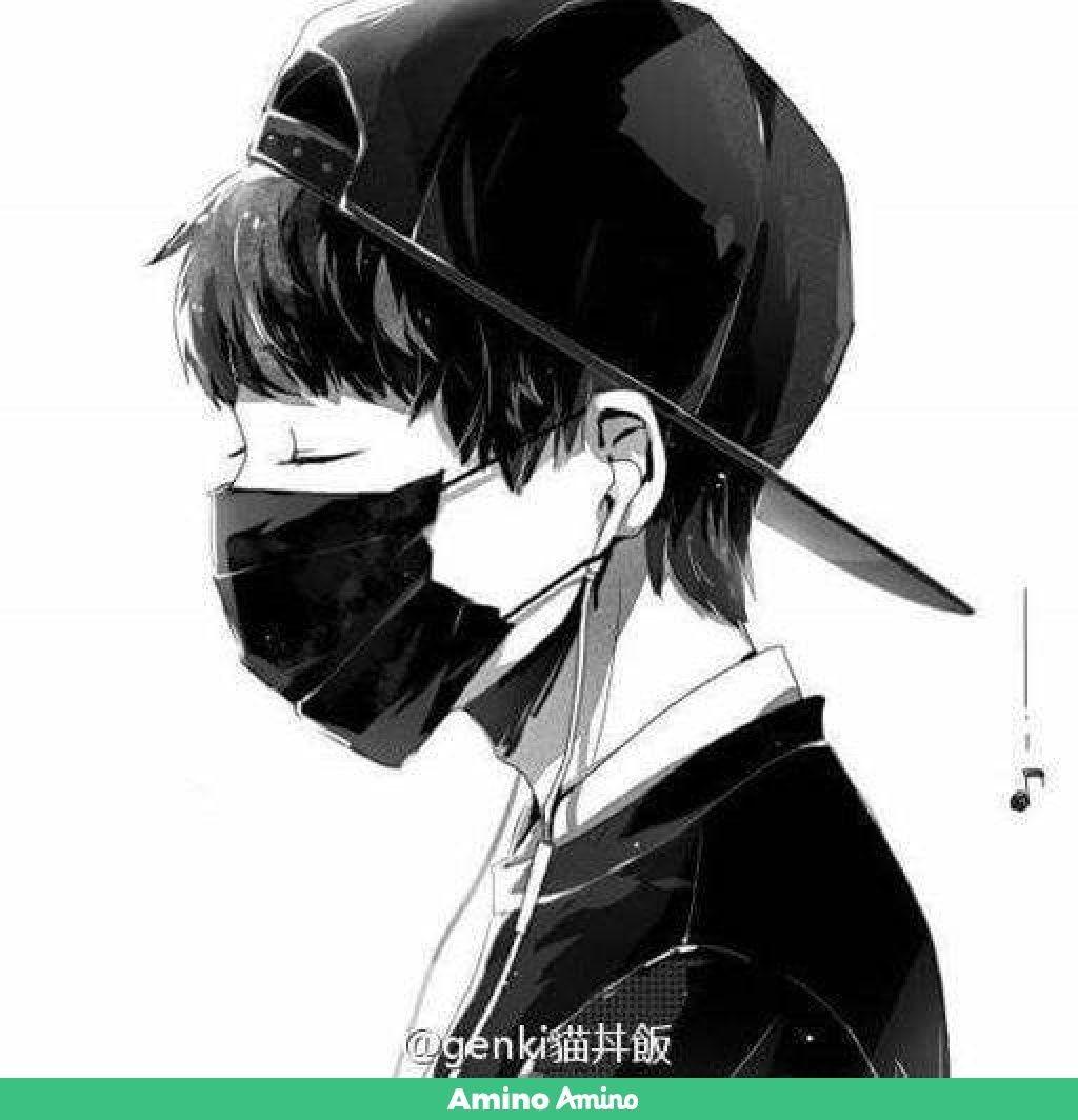 Pin Von Myan W Auf Bts Susser Anime Junge Wie Zeichnet Man Manga Anime Jungs