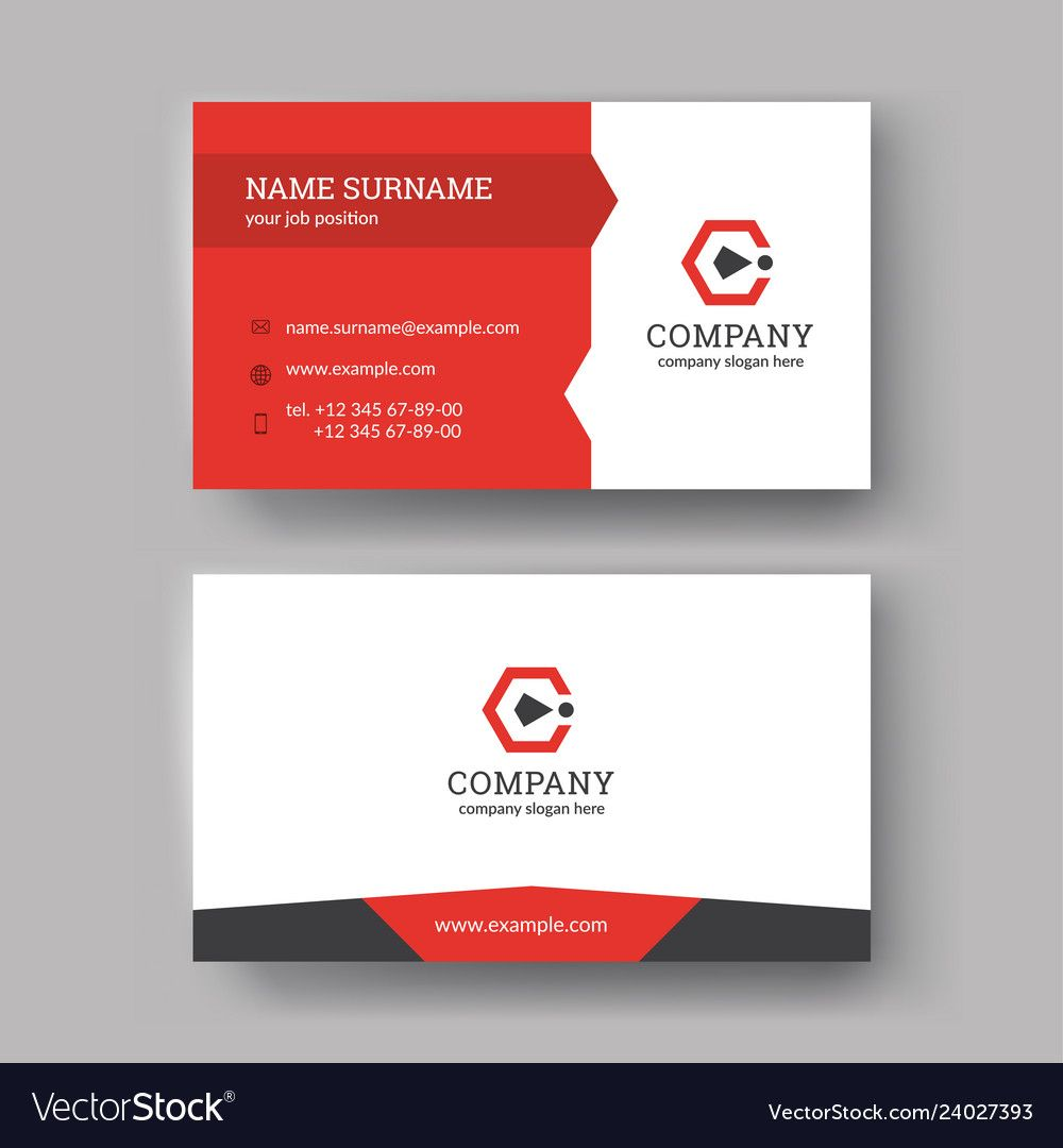 Name Card Templates Dalep Midnightpig Co Inside Openoffice Business Card Temp In 2020 Free Business Card Templates Business Card Template Word Company Business Cards