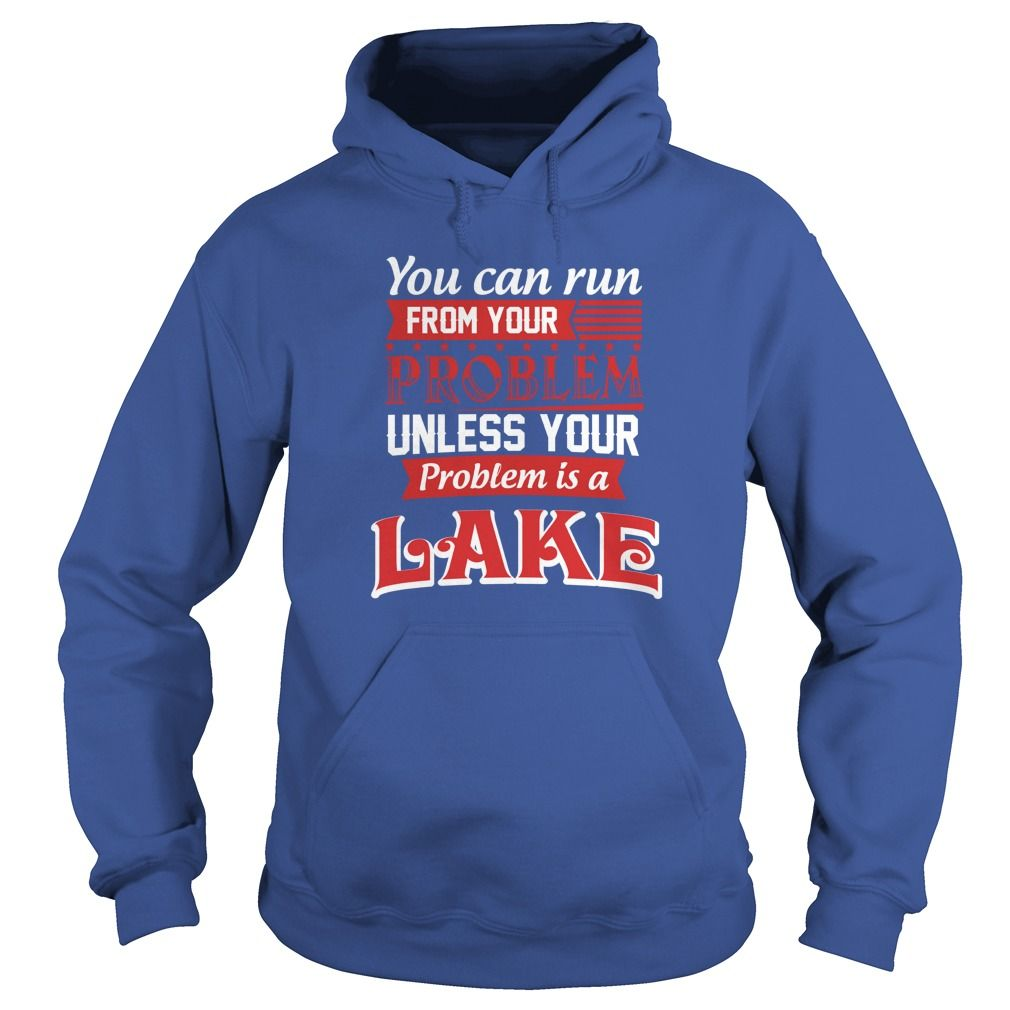 Happy To Be LAKE Tshirt #gift #ideas #Popular #Everything #Videos #Shop #Animals #pets #Architecture #Art #Cars #motorcycles #Celebrities #DIY #crafts #Design #Education #Entertainment #Food #drink #Gardening #Geek #Hair #beauty #Health #fitness #History #Holidays #events #Home decor #Humor #Illustrations #posters #Kids #parenting #Men #Outdoors #Photography #Products #Quotes #Science #nature #Sports #Tattoos #Technology #Travel #Weddings #Women