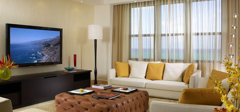Interior Designer Miami Interior Design Miami Interior House Colors Colourful Living Room Colorful Living Room Design Beautiful living rooms in nigeria