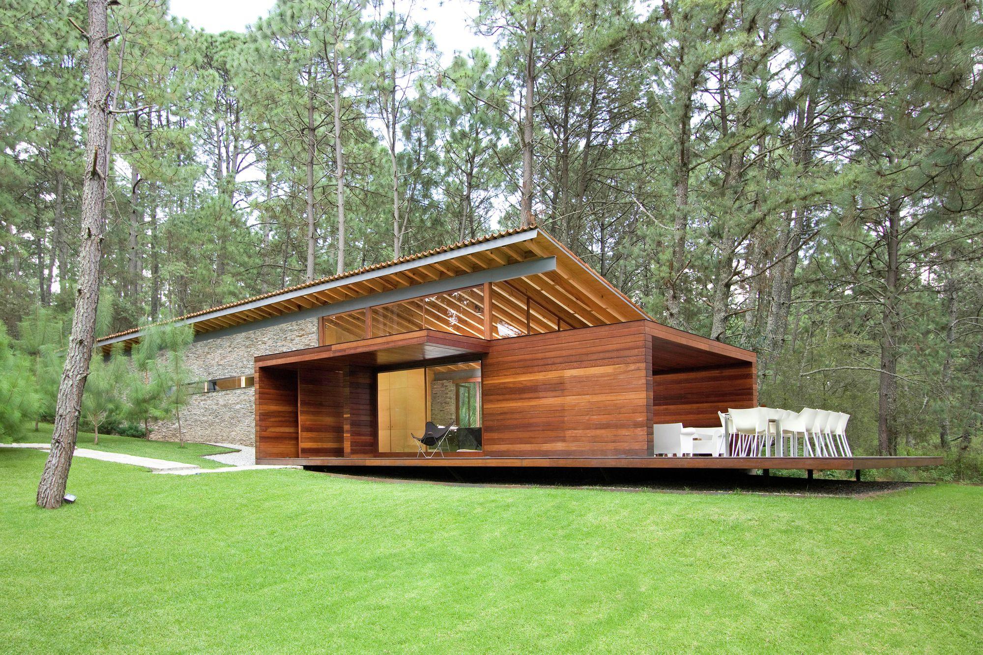 5067a02128ba0d2a7800006c_ro-house-tapalpa-el-as-rizo-arquitectos_portada_img_7967-jpg.jpg 2000×1333 pixelů
