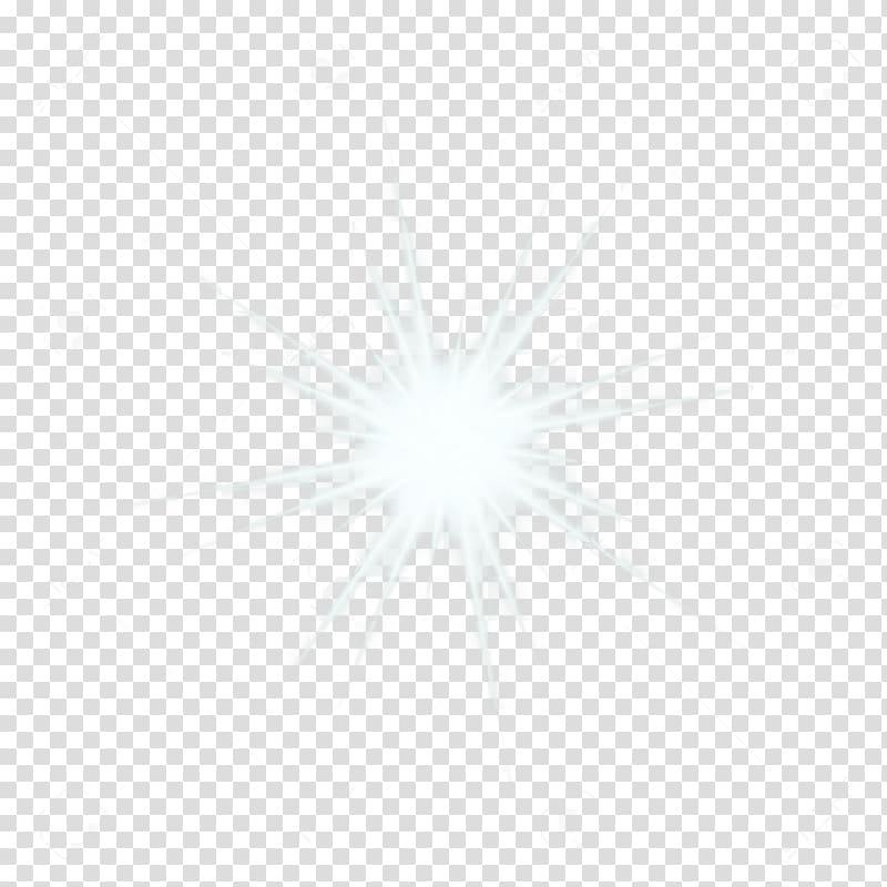 Light Rays Illustration Light Lens Flare White Sparkles Transparent Background Png Clipart Sparkle Png Clip Art Lens Flare