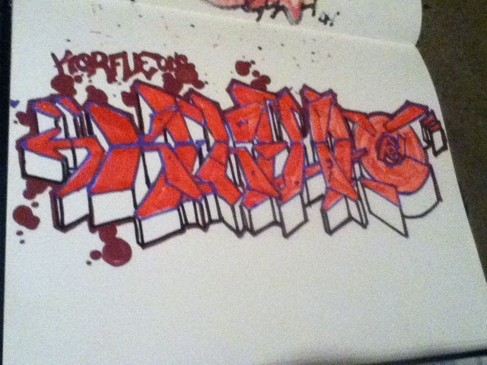 kerfue one