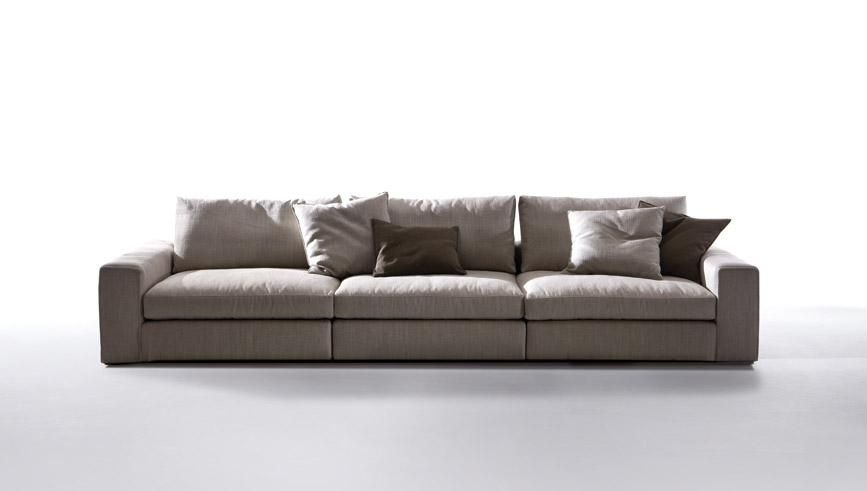 MARAC - Gordon Sofa