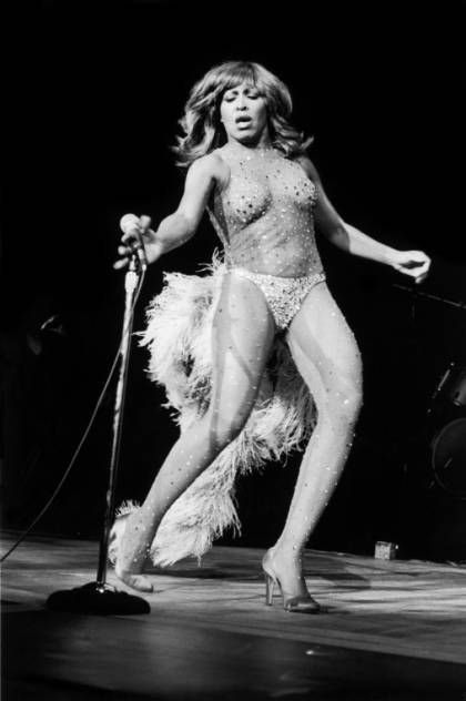 Image result for hot tina turner