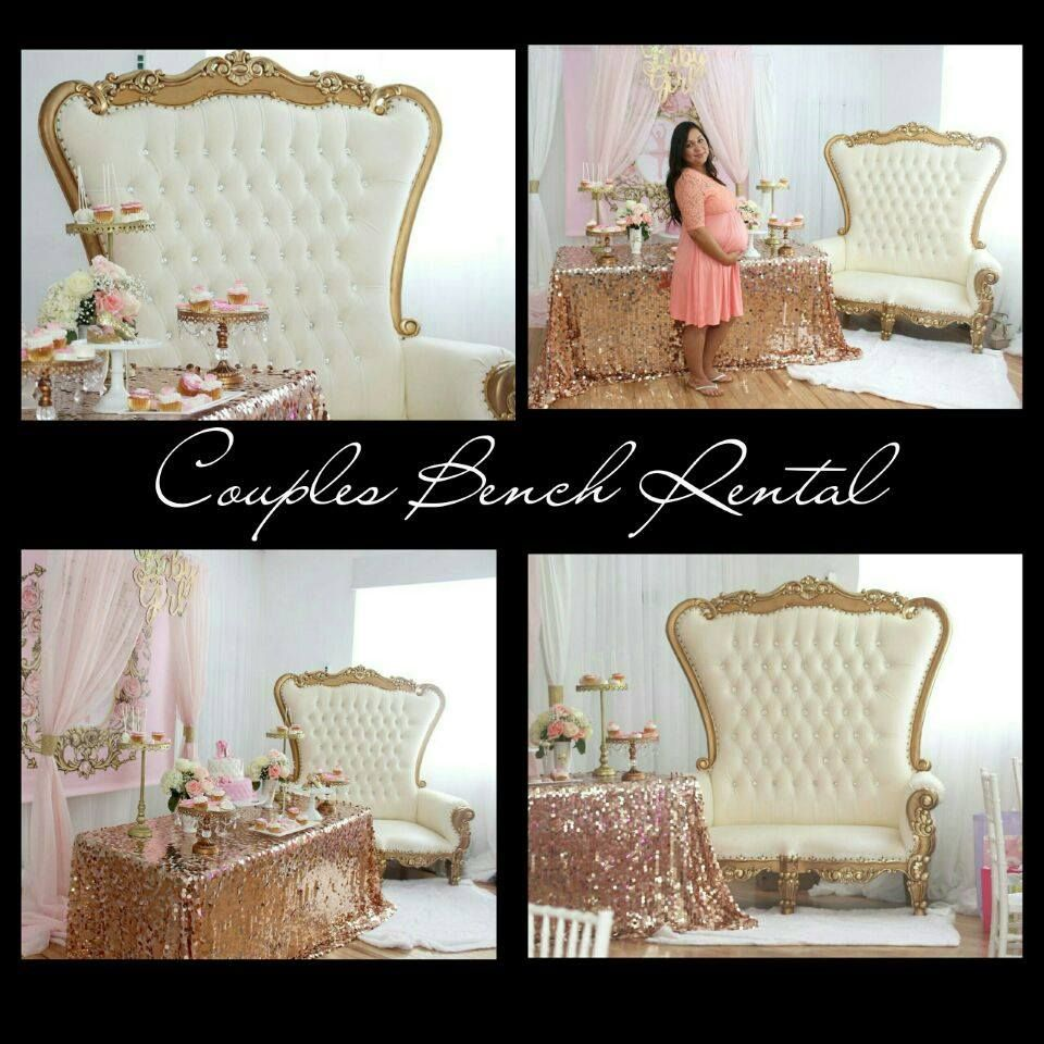Pin By Simplycreative2rentals On Chair Rentals Simplycreative2 Com Wedding Chairs Wedding Dresses Lace Wedding