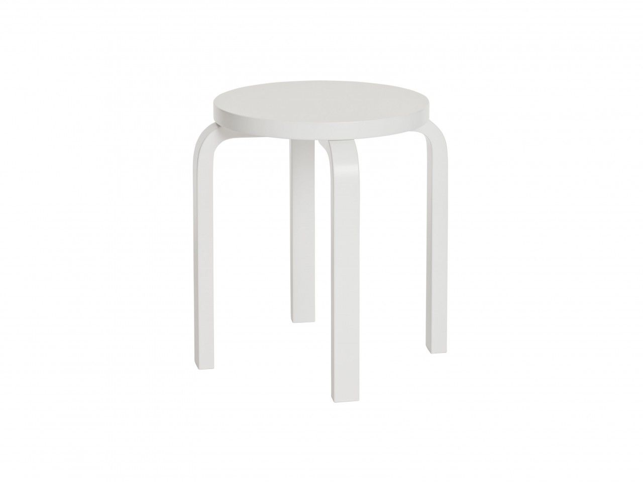 artek  products  chairs  stool e the kind of stool used in  - artek  products  chairs  stool e the kind of stool used in apple