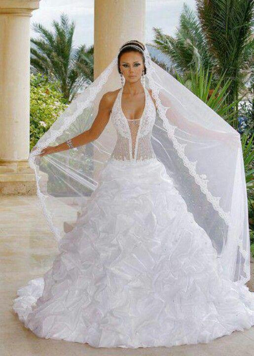 Pin On Bridal Life