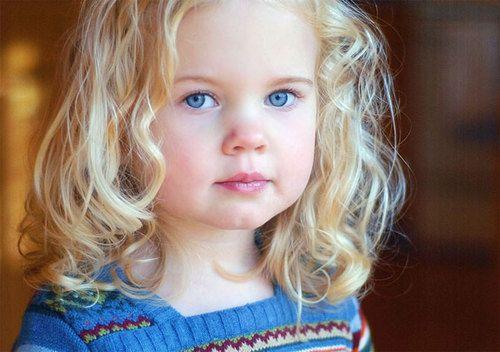 Leanna Blonde Baby Girl Little Blonde Girl Blonde Babies