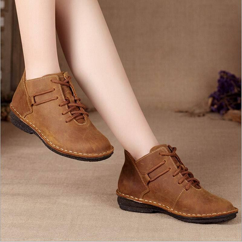 Casual shoes women, Shoe boots
