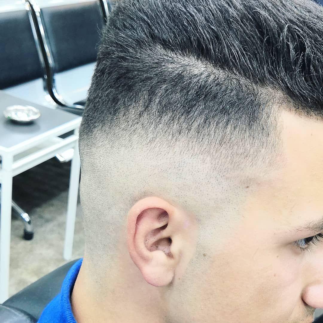 Alsultan Salon Barber Shop Barber Hairstylist Amman Jordan ضاحيه الياسمين صالون السلطان Instagram Hair Stylist Fashion Photography Barber Shop