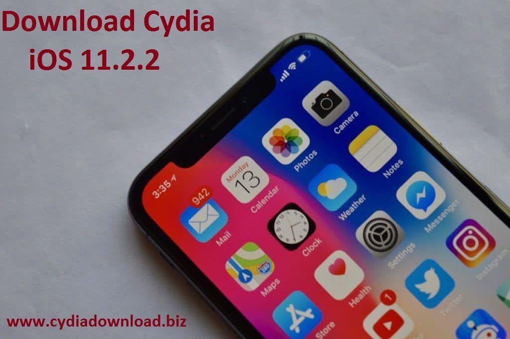 Book Of Ra Fur Iphone Cydia