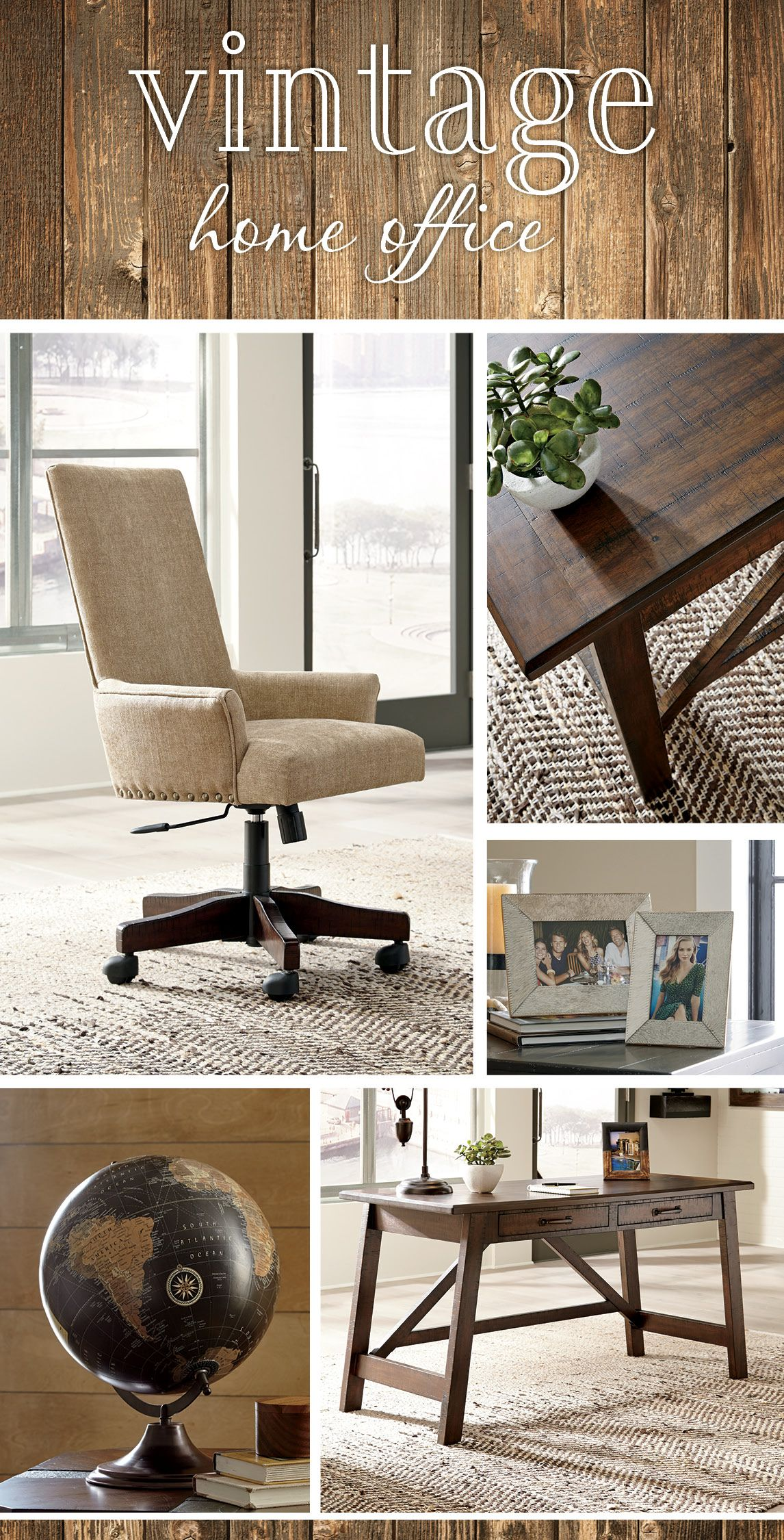 Refreshed And Ready To Work Mjmfurniture Surrey Coquitlam Vancouver Furniture Des Home Office Desks Home Office Furniture Office Furniture Set