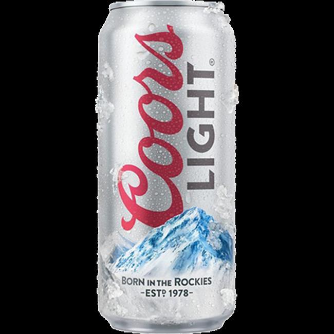 Google Image Result For Https I Ya Webdesign Com Images Coors Light Png 6 Png Light Lager Beer Beer Case