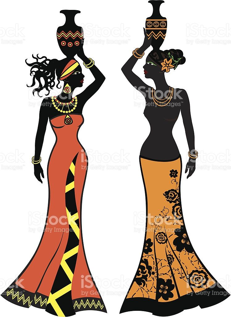 related image african clothing pinterest africans and searching rh pinterest com