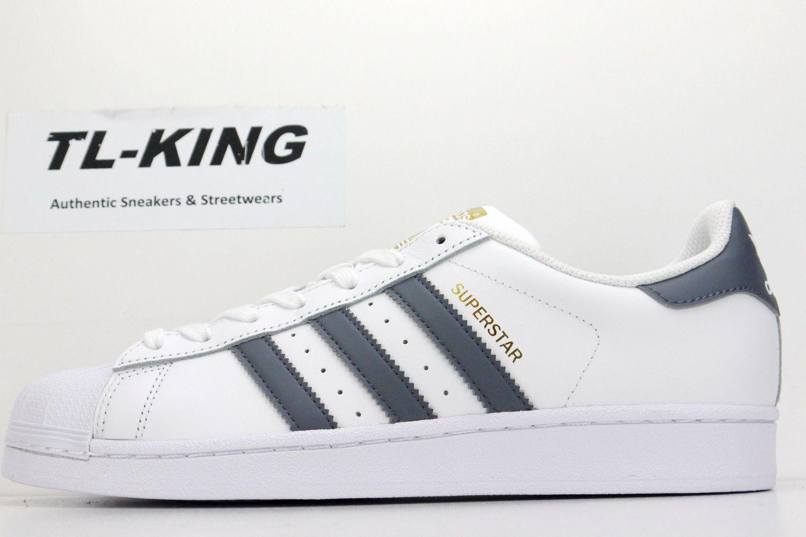 yeezy boost 350 men 13 adidas originals superstar ii tl sneaker white
