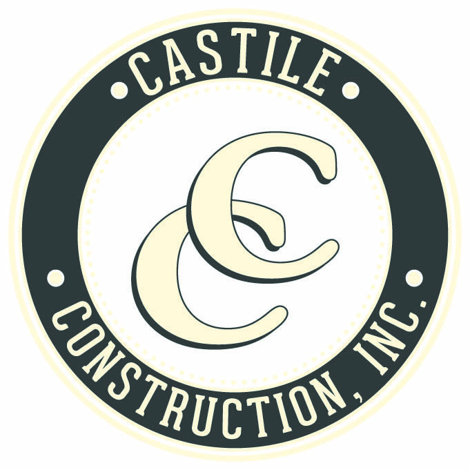 Kitchen And Bathroom Remodeling Contractors: Recently We Decided To Give Our Logo A Make Over. What Do