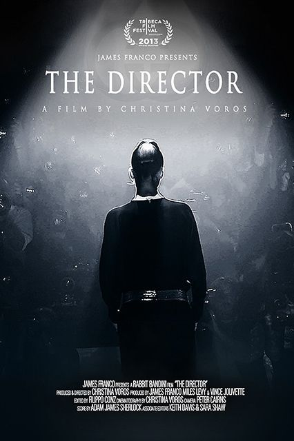 Here S What S Coming To Netflix In February 2015 Film Pinterest