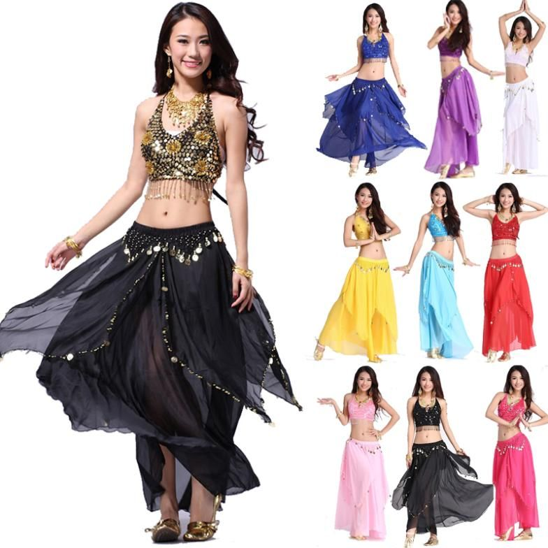 Find More Belly Dancing Information about Belly Dance ...