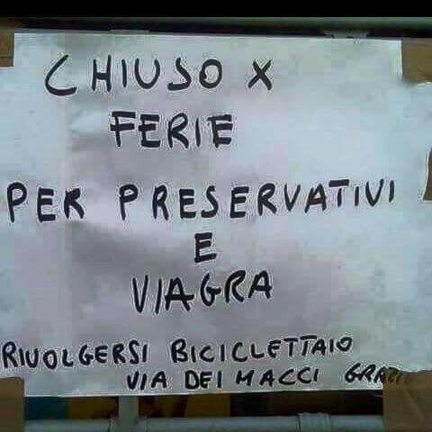 Chiuso Per Ferie Impara A Parlare Italiano Pinterest Humor