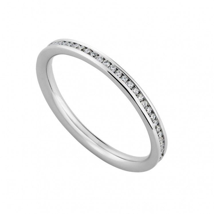 Platinum 0 33 Carat Diamond Full Eternity Ring Eternity Ring Eternity Ring Diamond Full Eternity Ring