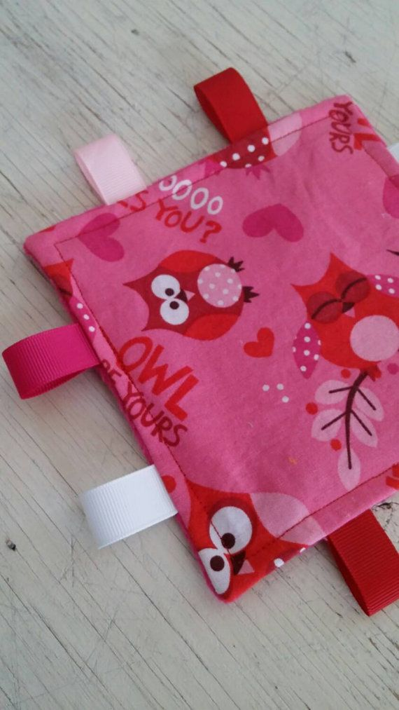 Hey, I found this really awesome Etsy listing at https://www.etsy.com/listing/103729155/ready-to-ship-valentines-day-crinkle