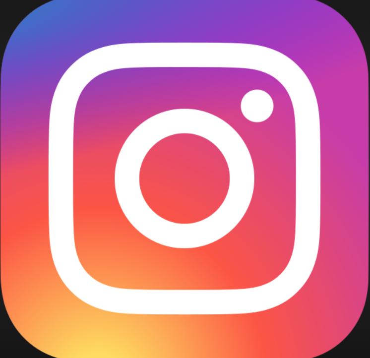 Follow me on Instagram Instagram logo, Buy instagram