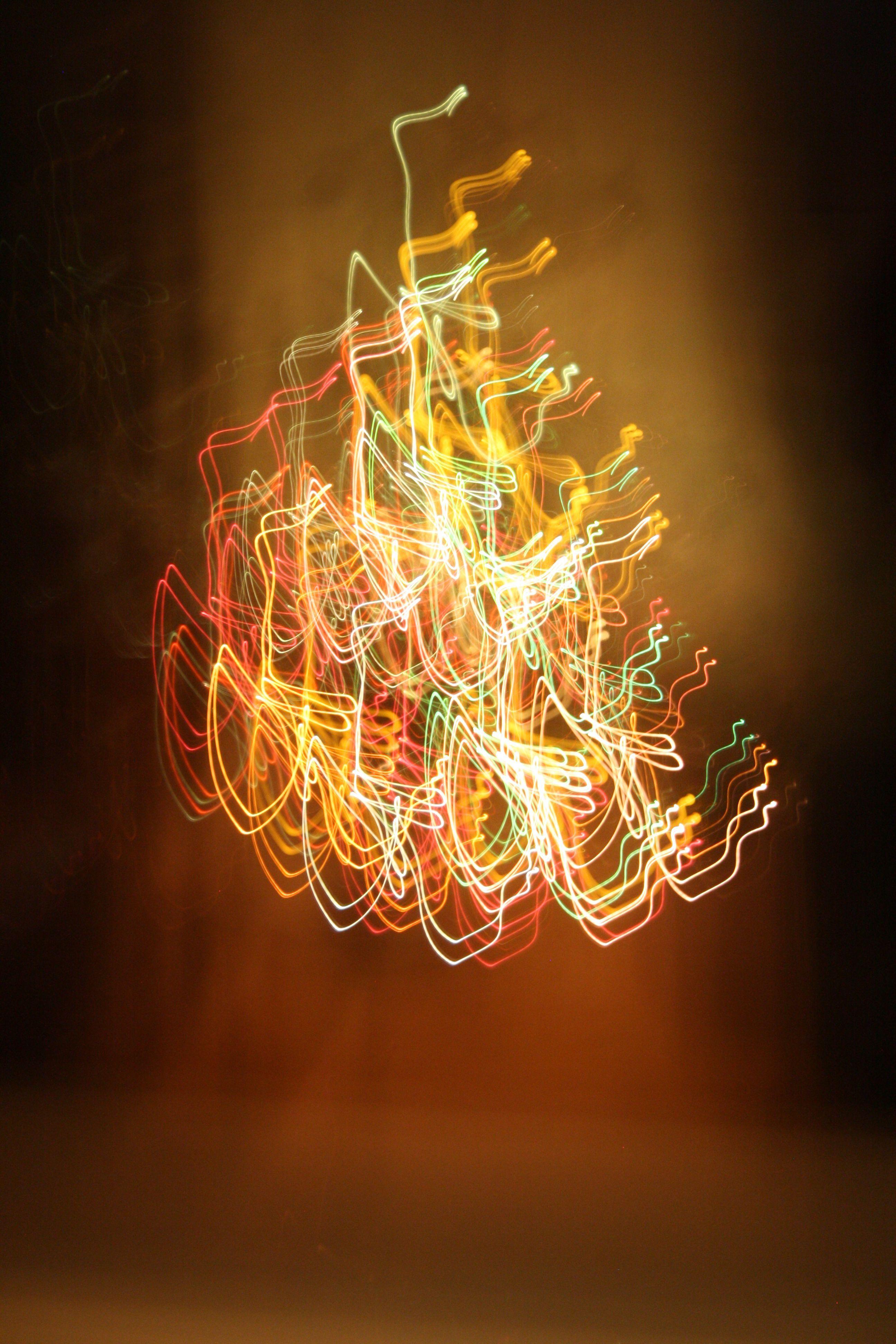 Lichtkunst light art christmas tree 2012 light pinterest lichtkunst light art christmas tree 2012 sciox Images