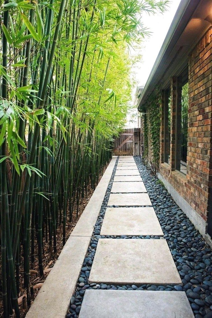 60 Cool Garden Path And Walkway Ideas Design Ideas And Remodel