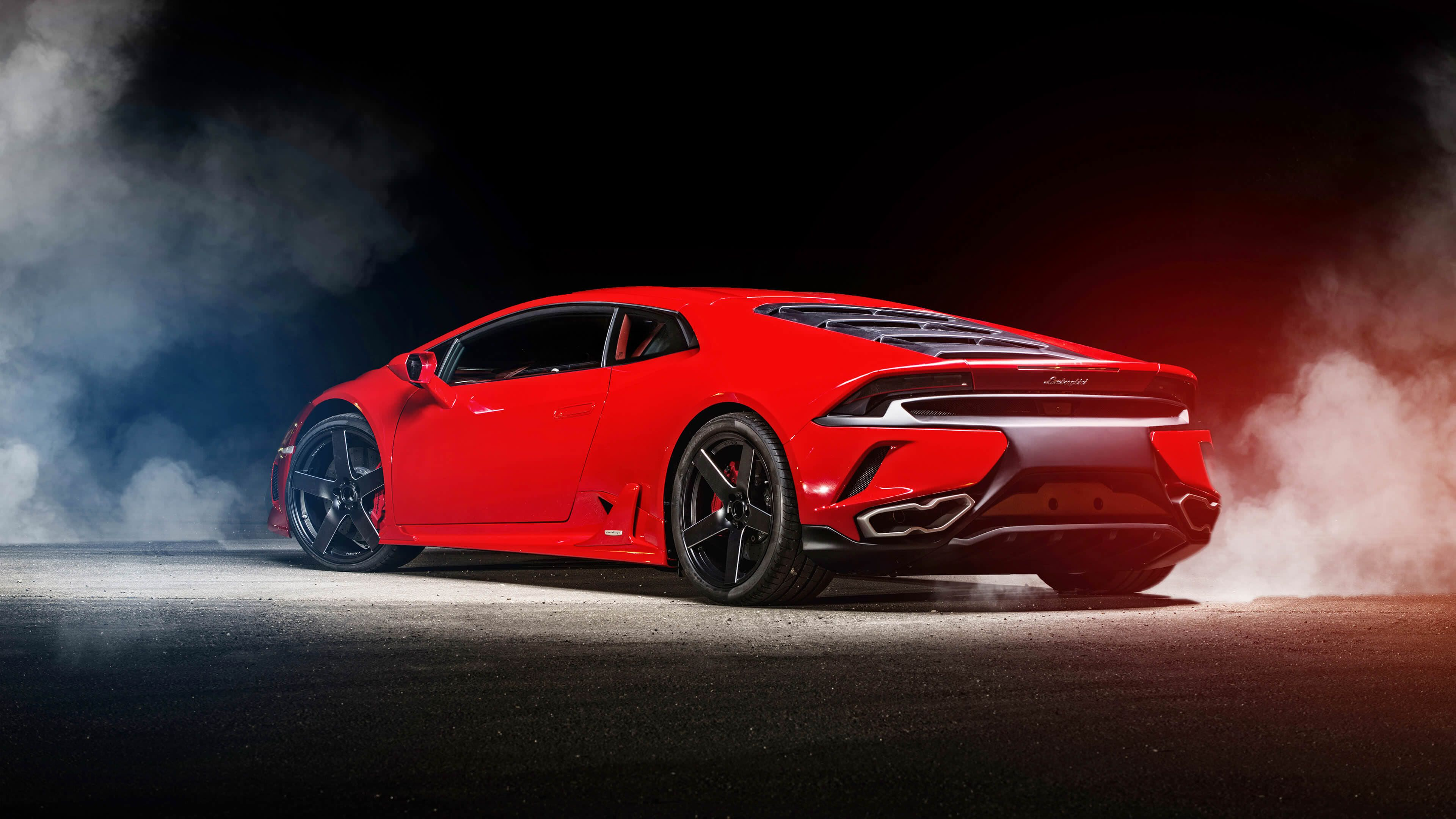 Lamborghini Huracan 4k Lamborghini Wallpapers Lamborghini Huracan Wallpapers Hd Wallpapers Cars Wallpapers Lamborghini Huracan Red Lamborghini Lamborghini