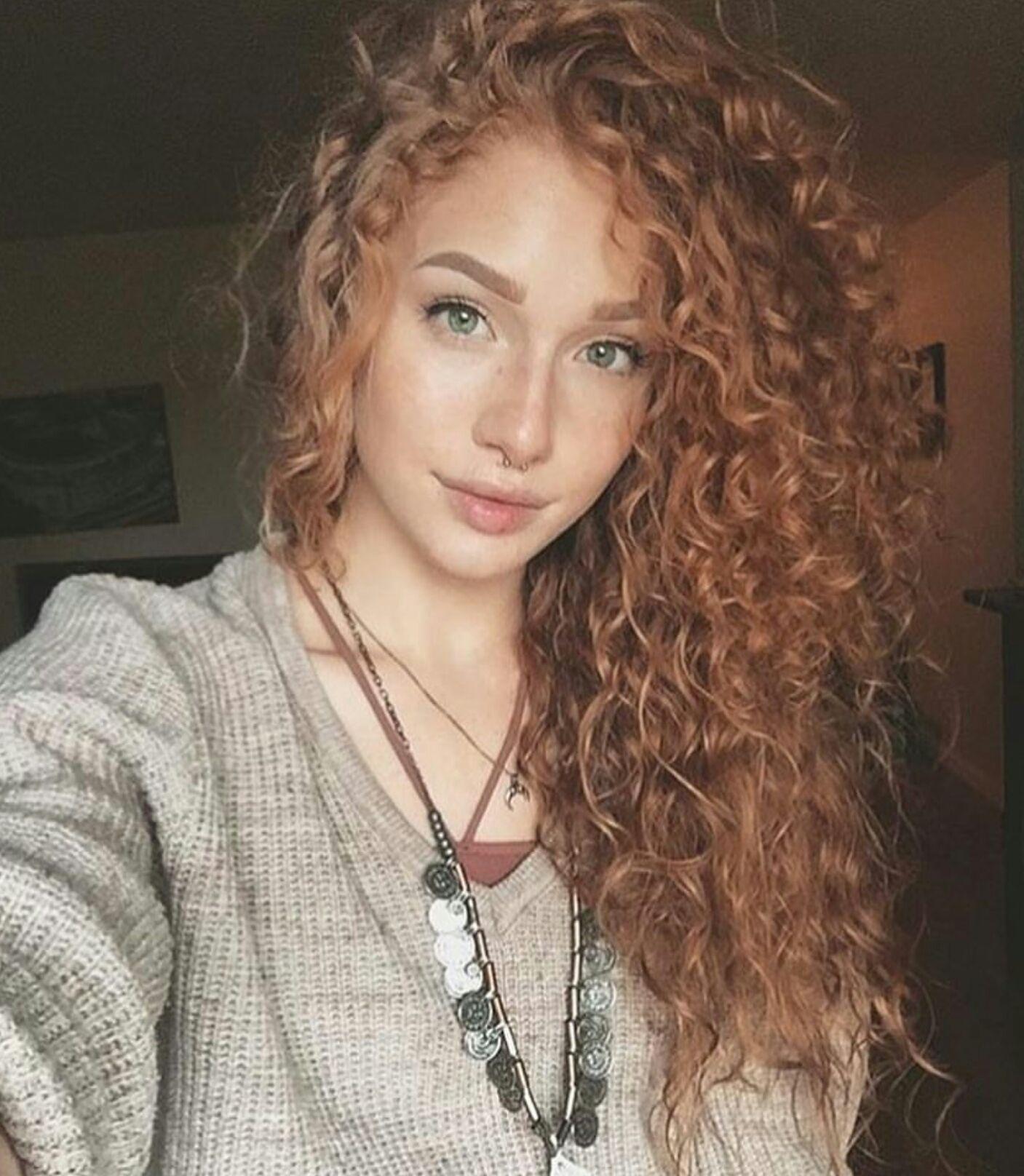 ginger oneil